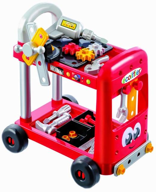 xe-dung-cu-co-khi-ecoiffier-mechanic-trolley-1