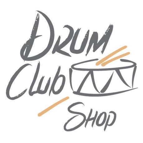 Drum Club Shop - Google+