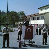 fatih_nevruz_07.jpg