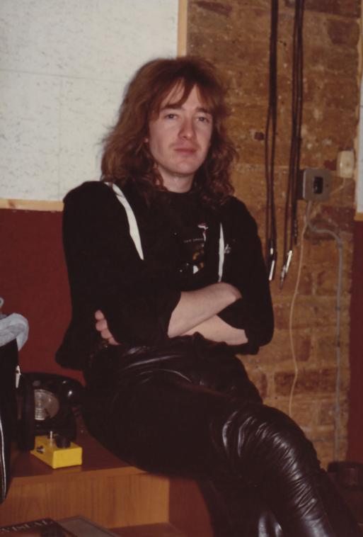 1983-adrian4