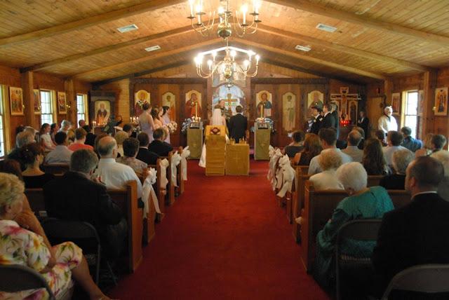 Lutjen Wedding - DSC_0040.JPG