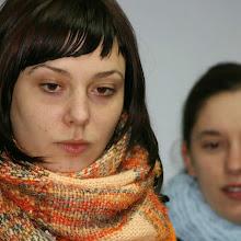 Delavnica klavnica, Ilirska Bistrica 2007 - img%2B006.jpg