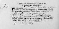 Groeneweg, Pieter Cornelisz. Overlijden 16-09-1773 Hillegersberg.jpg