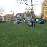Jogiweekend 2014 Brasschaat - 36.jpg