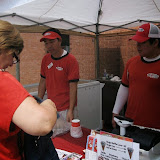 5th Pierogi Festival - pictures by Janusz Komor - IMG_2265.jpg
