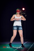 Han Balk Agios Dance-in 2014-0258.jpg