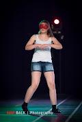 Han Balk Agios Dance-in 2014-0258.jpg