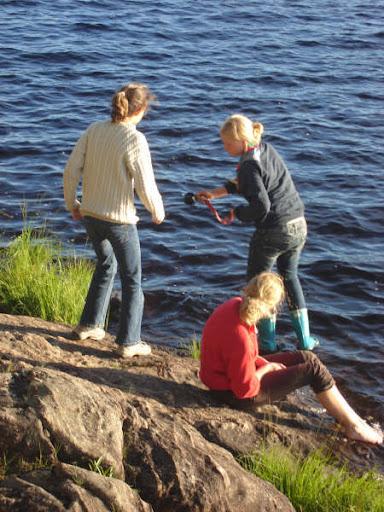 Sommerlejr 2007 062.jpg