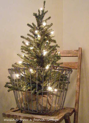Christmas tree in basket..png