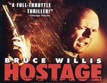 فيلم Hostage