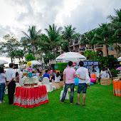 Quiksilver-Open-Phuket-Thailand-2012_35.jpg