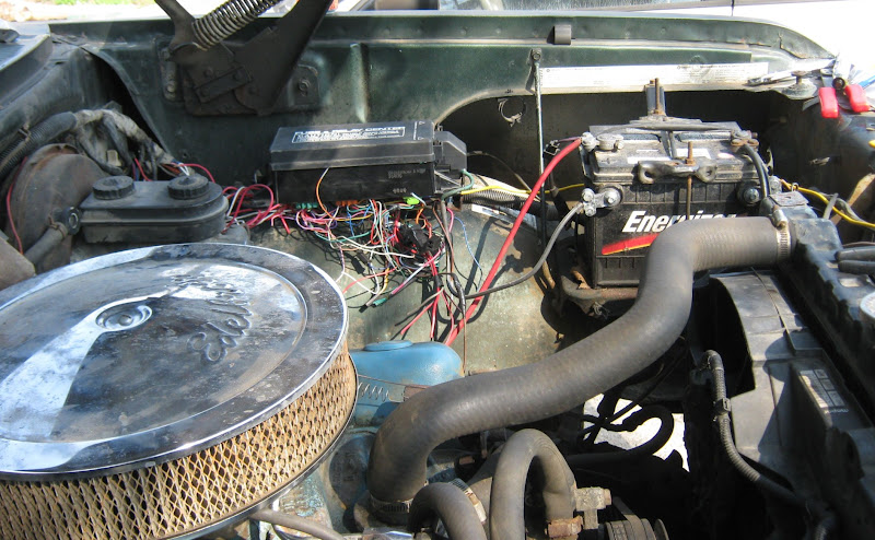 Diagram Further 1973 Dodge Charger Wiring Diagram Wiring Harness