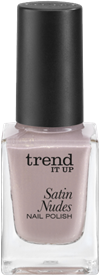 4010355366696_trend_it_up_Satin_Nudes_Nail_Polish_050