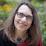 Sharon Kathryn D'Agostino's profile photo