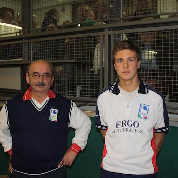 2010-11-05 Cuvio Trofeo Falcetti