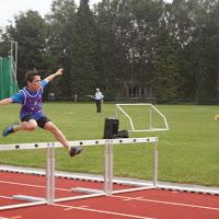 06/07/13 Genk Medaillemeeting
