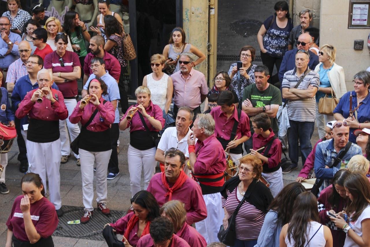 Diada Sant Miquel 27-09-2015 - 2015_09_27-Diada Festa Major Tardor Sant Miquel Lleida-173.jpg