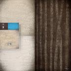 1208 - 100x100, mixta sobre tela
