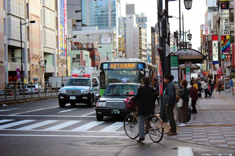 2014 Japan - Dag 1 - marjolein-IMG_0145-0082.JPG