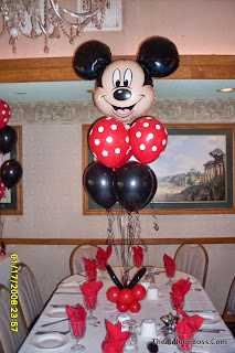 20120417-7410_1-FancyMickey$23.50
