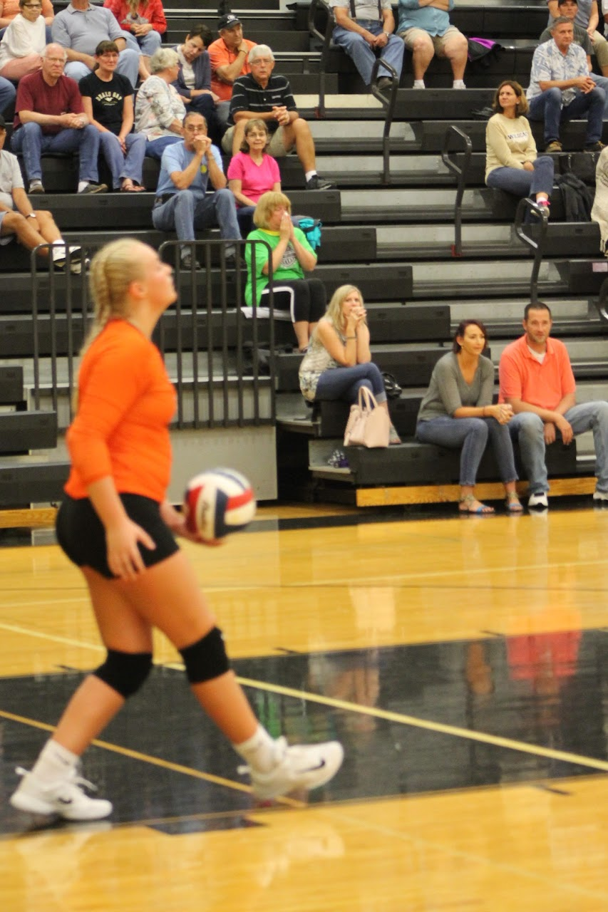 Volleyball 10/5 - IMG_2718.JPG