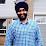 Gagandeep Nagra's profile photo