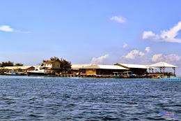 explore-pulau-pramuka-nk-15-16-06-2013-033