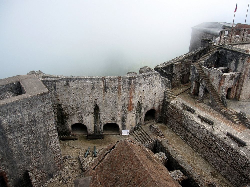 citadelle-laferriere-5