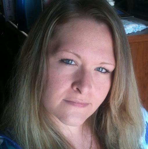 Ashley Duncan