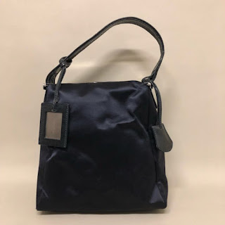 Calvin Klein Collection Handbag