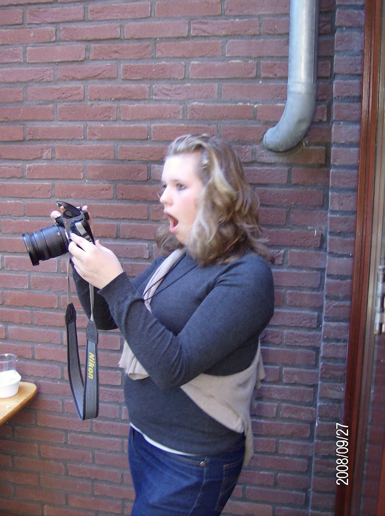Boswerken 2008 - HPIM2088.jpg