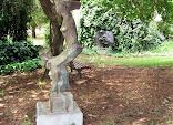 sculpture_garden_1.JPG