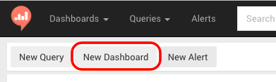 redash_basic_usage_new_dashboard.png