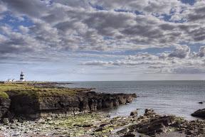 Irlanda 2014