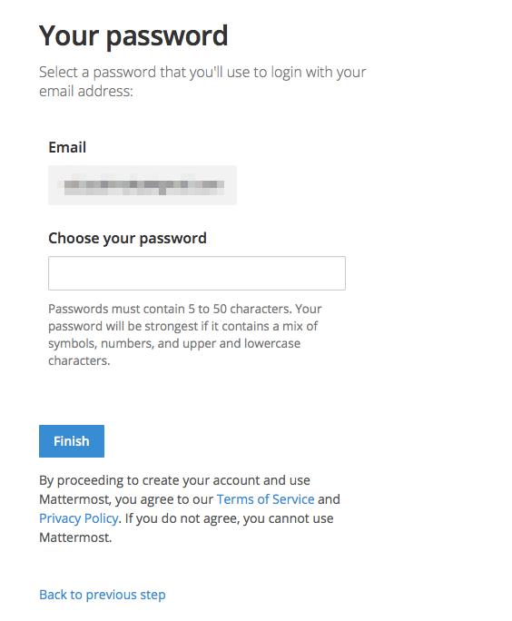 mm_registration_password.png