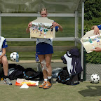 Afscheidswedstrijd Robbin en Iris 19 mei 2007 (67).JPG