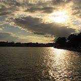 Stockholm - 2 Tag 256.jpg