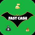Fast Cash Pro apk