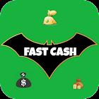 Fast Cash Pro icon