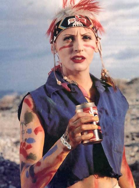 Lori Petty Profile Pics Dp Images