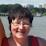 Susanne Zbornik's profile photo