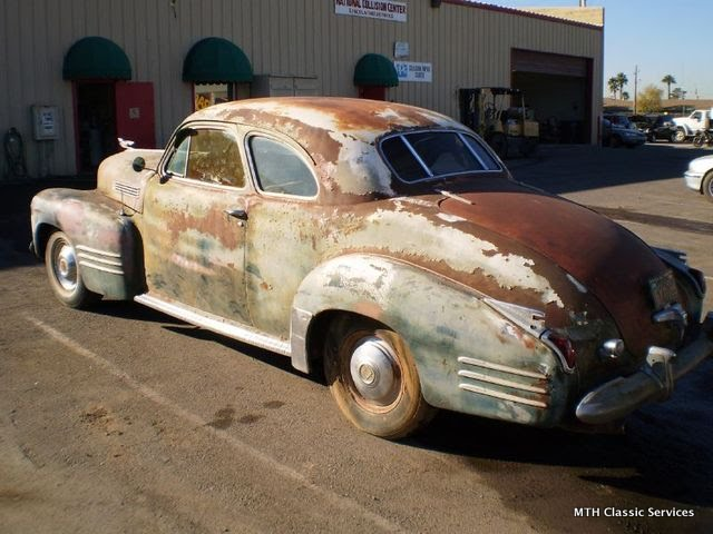 1941 Cadillac - 1941%2Bseries%2B6227%2BCoupe%2B7.jpg