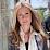 Lisa Ostrikoff's profile photo