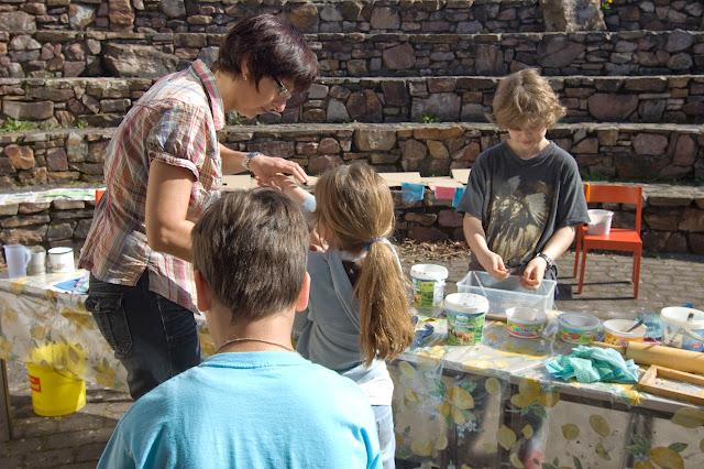 Kinder Bibeltag 2011 - image049.jpg