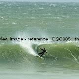 _DSC8051.thumb.jpg