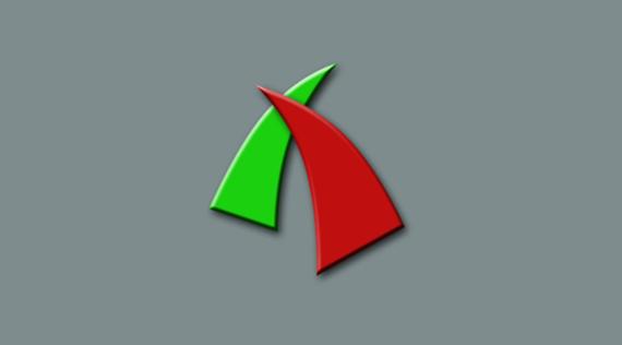 Download FastStone Capture Version 8.9 Full Crack