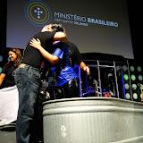 Culto e Batismos 2014-09-28 - DSC06404.JPG