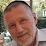 David Goldhar's profile photo
