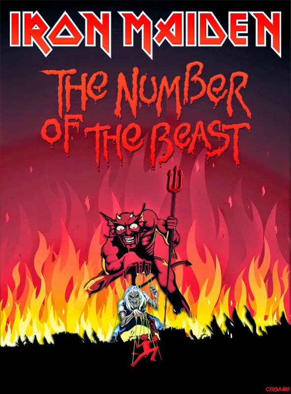 Number_Of_The_Beast_by_MoyArt