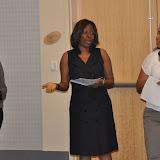 PDI: Presentation Skills and Bond Financing - DSC_4293.JPG